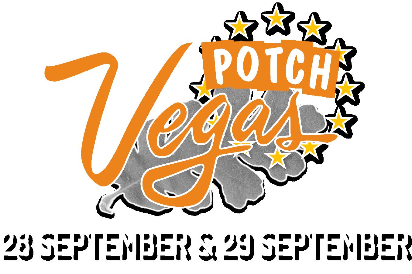 Potch Vegas
